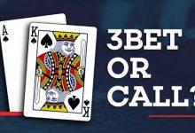 德州扑克翻前的AK该如何行动-蜗牛扑克官方-GG扑克