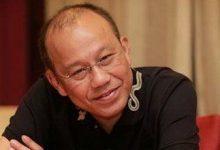 Paul Phua给德州扑克新手的建议:时刻保持冷静-蜗牛扑克官方-GG扑克