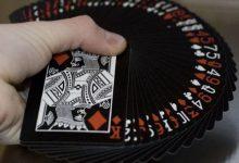 怎么和不玩德州扑克的朋友交谈扑克?-蜗牛扑克官方-GG扑克