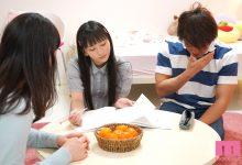 "MIDE-923: ""我要看老师的鸡鸡""叛逆期学生妹""七沢みあ""调教家庭教师 。-蜗牛扑克官方-GG扑克"