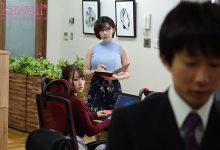 """CAWD-222:成了大姐姐们的新宠⋯ """"深田咏美、姬咲华""""合作榨干处男同事。-蜗牛扑克官方-GG扑克"""