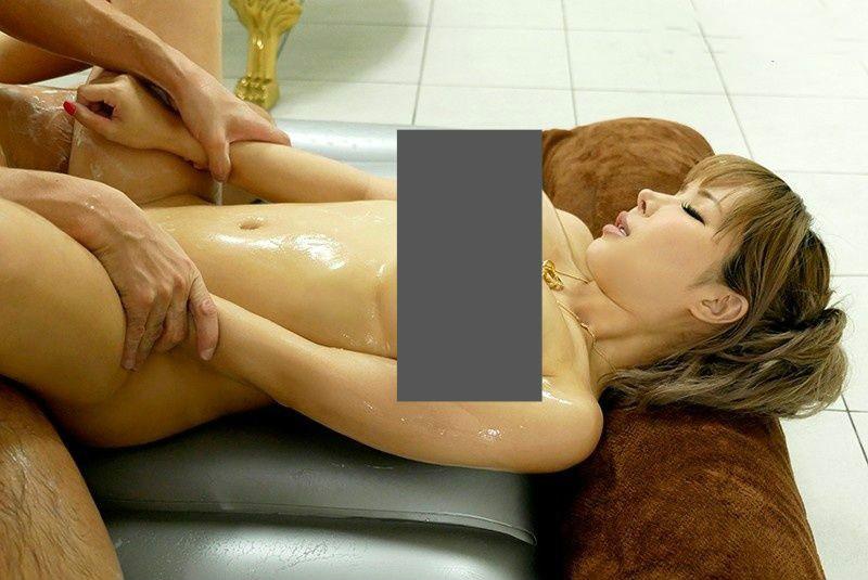 BLK-420: 巨乳辣妹加瀬绘里奈展现一流泰国浴服务技巧!