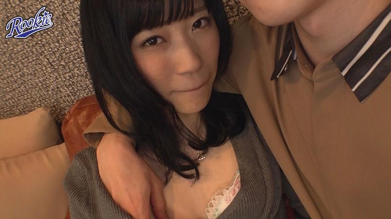 """RKI-611 :模特系美女""""椿乃爱""""性欲是魔物等级。"""