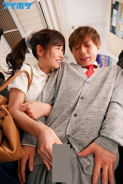 IPX-306 :神乳女教师樱空桃一对一性辅导让你瞬间成为男人!