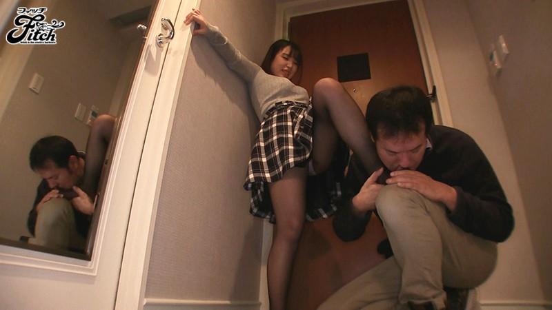 "JUFE-184:大奶学生妹""露梨绫濑""酒店援交大叔,对成人游戏津津乐道。"