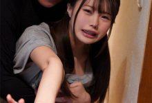 "MIAA-272:目睹妹妹""松本一香""被继父强姦,哥哥加入战局一捅到底!-蜗牛扑克官方-GG扑克"