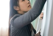 "DVDMS-668 :高中美女教师""安奈真理恵""有三个乳头,一捏就酥麻!-蜗牛扑克官方-GG扑克"
