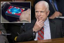 最可能在德州扑克中取得成功的五个政治家-蜗牛扑克官方-GG扑克