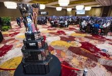 多方原因导致美国今年扑克比赛需求的激增-蜗牛扑克官方-GG扑克