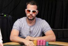 德州扑克如何提高自己的扑克水平-蜗牛扑克官方-GG扑克