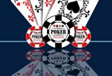德州扑克最恶心的五手牌-蜗牛扑克官方-GG扑克