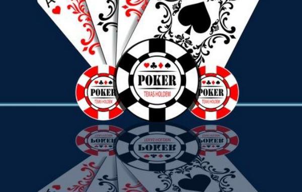 德州扑克最恶心的五手牌