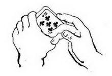 应该成为职业德州牌手还是业余玩家?-蜗牛扑克官方-GG扑克