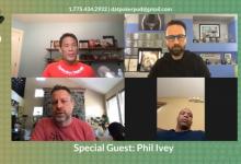 Phil Ivey说他会去打今年的WSOP-蜗牛扑克官方-GG扑克