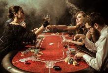 德州扑克策略:三次下注,记得停一停...-蜗牛扑克官方-GG扑克