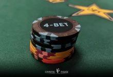 德州扑克使你构成顶大两对的翻牌面-蜗牛扑克官方-GG扑克