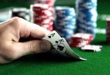 如何游戏限注德州扑克的河牌圈-蜗牛扑克官方-GG扑克