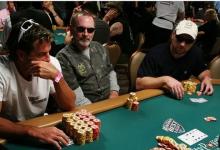 德州扑克做价值最大化调整的3个理由-蜗牛扑克官方-GG扑克
