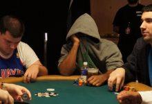 关于内地德州现场的八项注意-蜗牛扑克官方-GG扑克