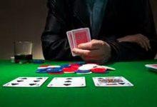 Ed Miller谈扑克:观察公共牌结构-蜗牛扑克官方-GG扑克