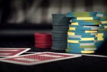 以资本市场角度来审视德州扑克-蜗牛扑克官方-GG扑克