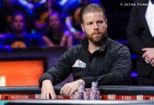 位列荷兰扑克奖金榜前三名的锦标赛选手-蜗牛扑克官方-GG扑克
