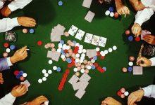 不会计算和利用底池赔率,你是打不好德扑的-蜗牛扑克官方-GG扑克