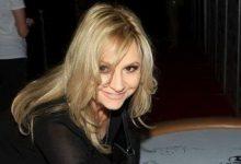Doyle Brunson揭露了Jennifer Harman与黑帮分子的斗争-蜗牛扑克官方-GG扑克