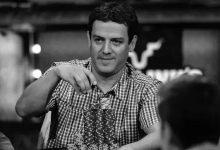 20年前世界上最具争议的WSOP事件-蜗牛扑克官方-GG扑克