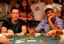 Tom Dwan和Phil Ivey将举行WPT线上单挑赛?-蜗牛扑克官方-GG扑克