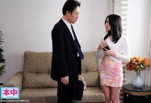 "hnd-993 :欲求不满J奶人妻""Julia""趁丈夫不在被有钱的老头中出了。-蜗牛扑克官方-GG扑克"