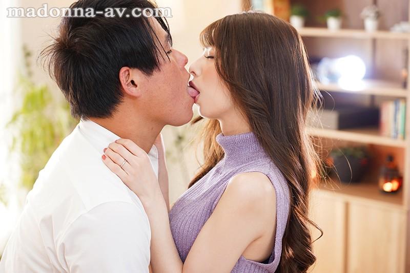 "JUL-613:情色熟女""碧棺りか(碧棺里香)""被干到疯狂痉挛〜"