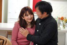 """KSBJ-135:没见过面的新妈妈""""大槻ひびき(大槻响)""""被继子当成妓女打炮!-蜗牛扑克官方-GG扑克"""