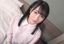 "CHN-201 :萝莉美乳美少女""香月爱美""外送去你家!-蜗牛扑克官方-GG扑克"