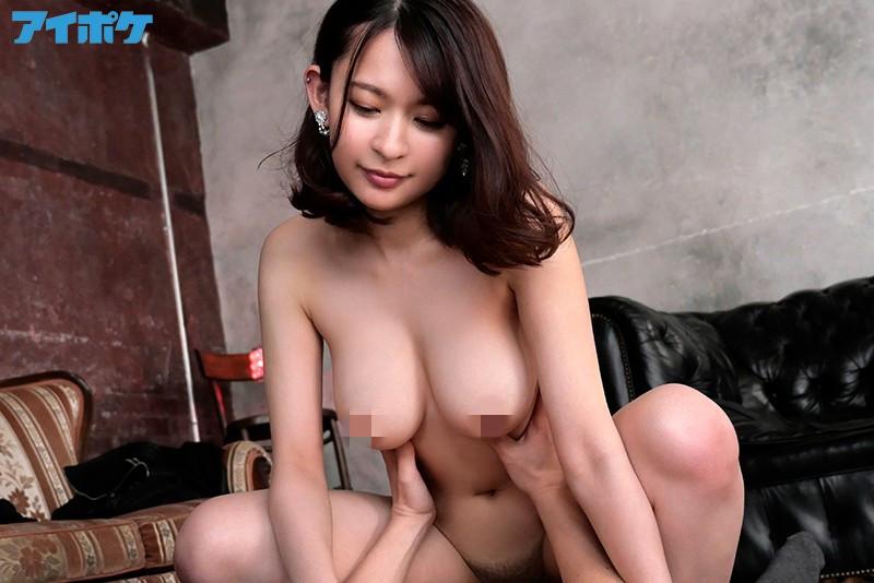 """IPX-671:火辣F奶痴女""""梓光莉""""各种诱惑,逆奸主动求欢!"""