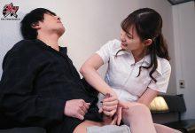 """DASD-857 :超骚护士""""美谷朱里""""每天帮病患射精管理-蜗牛扑克官方-GG扑克"""