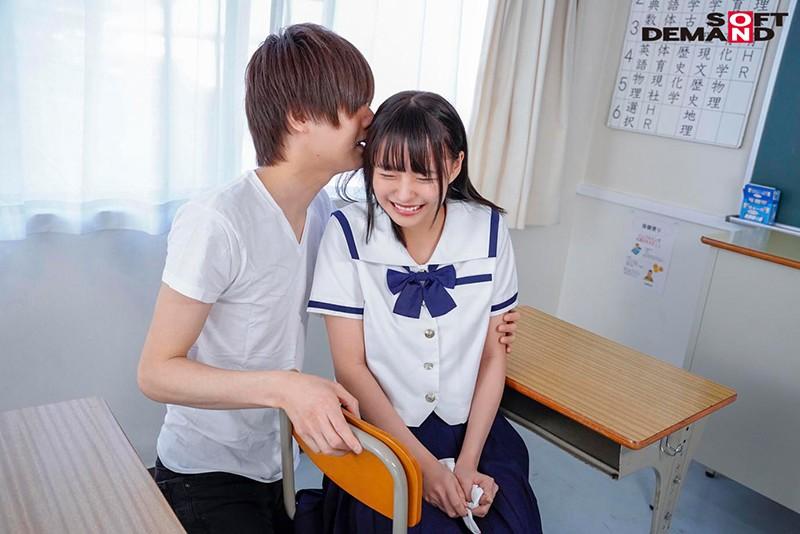 "SDAB-179 :大奶纯情学生妹""花门のん(花门音)""终于知道高潮的滋味了…"