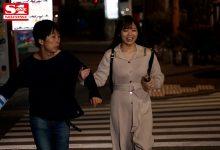 "SSIS-078 :与女友的好友""羽咲みはる""狂抽猛送三天三夜!-蜗牛扑克官方-GG扑克"