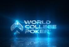 世界大学生扑克主赛事冠军将挑战Patrik Antonius-蜗牛扑克官方-GG扑克