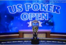 美国扑克公开赛下周回归,12场决赛桌将被直播-蜗牛扑克官方-GG扑克