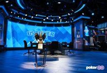 Sam Soverel在2021年美国扑克公开赛上夺冠-蜗牛扑克官方-GG扑克