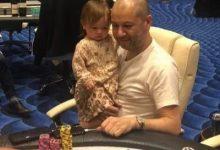 Rob Yong就英国扑克锦标赛的潜在回归征求玩家的意见-蜗牛扑克官方-GG扑克