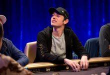 Tom Dwan和Doug Polk将在WPT单挑锦标赛交火-蜗牛扑克官方-GG扑克