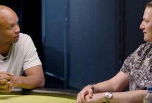 Phil Ivey做客扑克生活播客粉丝狂热-蜗牛扑克官方-GG扑克