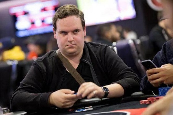 扑克圈诈骗年年有,今年特别多?