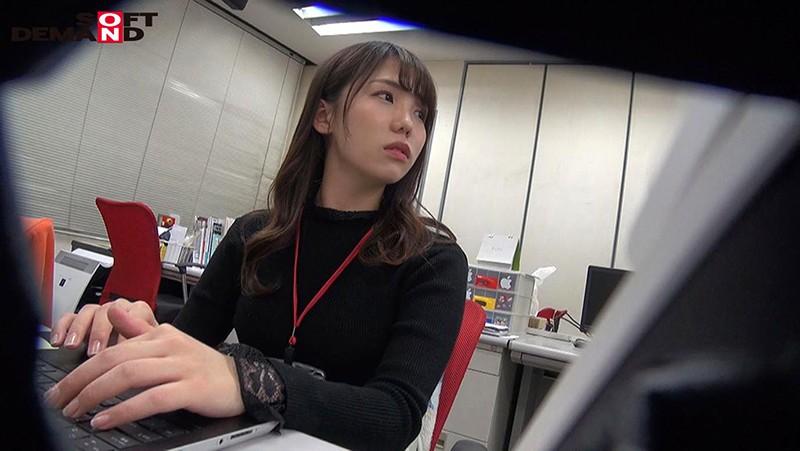 佐々木夏菜(佐佐木夏菜)作品 SDJS-116:女子社员主动送上门拍AV圆梦。