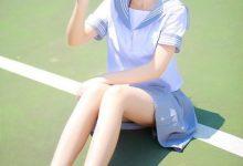 欲佛,藤浦惠-蜗牛扑克官方-GG扑克
