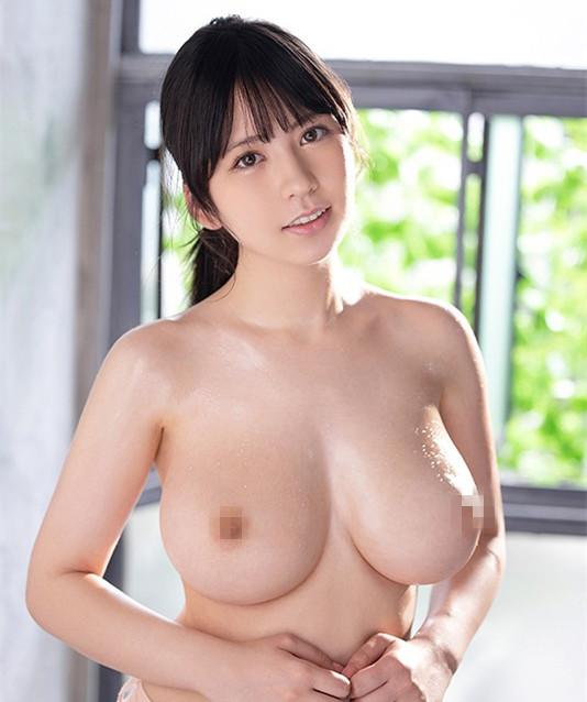 希咲アリス(希咲亚里子) 作品EBOD-836 :J罩杯少女已经踏入神之领域!