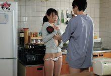 初川みなみ(初川南)作品DASD-877 :父母不在就和青梅竹马在家中出爱爱。-蜗牛扑克官方-GG扑克
