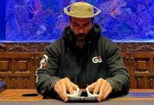 土豪丹:我赢不了Polk,但我比他厉害!-蜗牛扑克官方-GG扑克